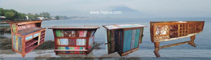 boatwood_furniture_manufacture_10
