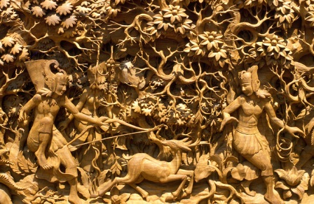 asia-indonesia-java-Jepara-woodcarving-5089